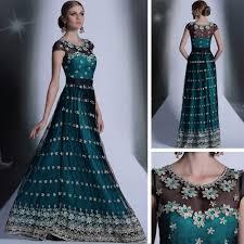 boutique prom dresses cocktail dresses 2016