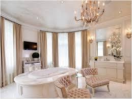 bathroom window treatments for bathrooms bedroom ideas for