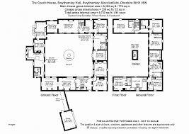 roman floor plan house plan best of ancient roman house floor plan ancient roman