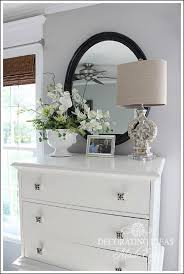 Master Bedroom Dresser Decorating A Bedroom Dresser Master Bedroom Decorating Ideas