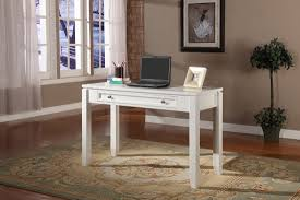 Home Office Writing Desks by Boca L Shape Credenza Home Office Set From Parker House Boc 347c