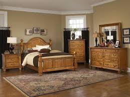 rent a bedroom bedroom rent a center bedroom sets new rent a center bedroom sets