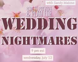 wedding planning services win 1 500 in free diy wedding planning services tonight on i m