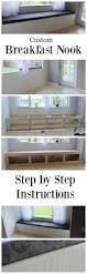 Home Benches Best 25 Build A Bench Ideas On Pinterest Bench Plans Workbench