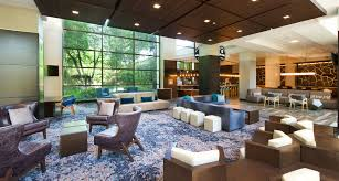 Airport Hotels Become More Than A Convenient Pit Hotels Near Pittsburgh International Airport Pittsburgh Airport