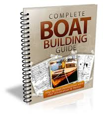 Boat Building Plans Free Download by Myboatplans 518 Boat Plans High Quality Boat Building Plans