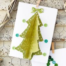handmade christmas cards 4 designs to inspire you