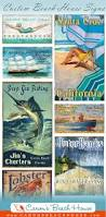 501 best fish people xxiv images on pinterest fish merfolk and