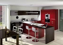 cuisinella cuisine cuisine et bois cuisinella photos de design d int rieur