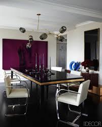 stunning unusual dining room tables photos chyna us chyna us