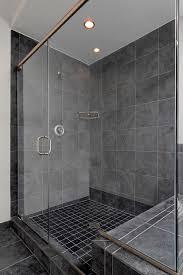 bathroom bathroom shower tile ideas bathroom trends to avoid diy