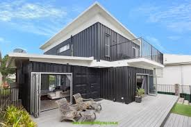 pop up house cost the cronulla 2 story home container homes pop up shops