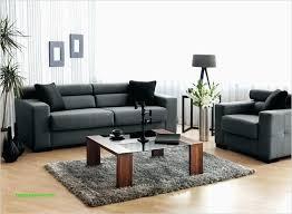 sofa and loveseat sets under 500 sofa sets under 500 sofa sets under elegant living room amusing