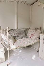 Daybed Blankets 71 Best Day Bed Images On Pinterest Cottage Style Balcony And