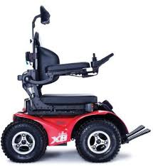 Power Chair Companies Best Power Electric All Terrain Wheelchairs Innovation In Motion