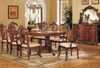 dining room good ideas prettyt colors with cherry furniture nice