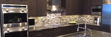 picture of kitchen designs custom kitchen cabinets boone banner elk blowing rock