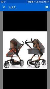 abc design 3 tec abc design 3 tec travel system ebay
