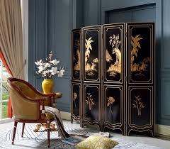 bedroom furniture sets hanging room dividers how to divide a