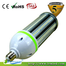 54w led street light bulb e40 led street bulb e27 led street