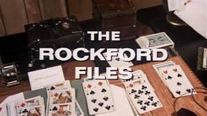 theme music rockford files the rockford files 1974 art of the title
