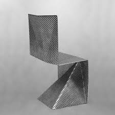Alu Chair Design Ideas 197 Best Chairs And Arm Chairs Images On Pinterest Chairs Chair