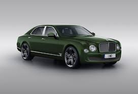 bentley mulsanne ti 2013 bentley mulsanne le mans edition bentley supercars net