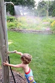 Homemade Outdoor Misting System by Diy Mister Diy Project