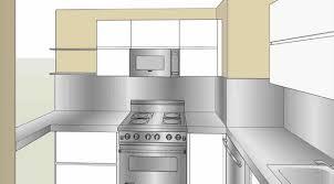 free kitchen cabinet design kitchen cabinet design software free free d kitchen cabinet design