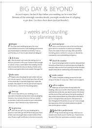 Wedding Planning Organizer Wedding Planning The Knot Tbrb Info