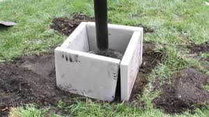 concrete paver design large concrete planter molds diy concrete