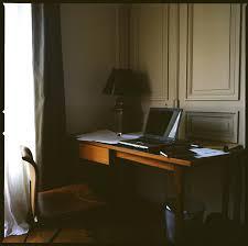 bureau d ecrivain décapage des bureaux d écrivains