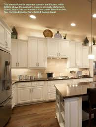 Kitchen Design Islands Kitchen Island Ideas Reimagine The Modern Kitchen Kitchen Design