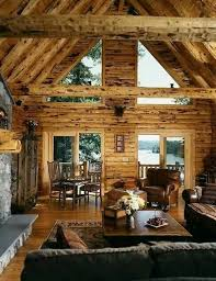 log cabin home designs monumental magnificence 201 best log home images on castle mountain home