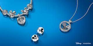 pandora link bracelet images Disney collection disney charms for pandora bracelet sarah brachelet jpg
