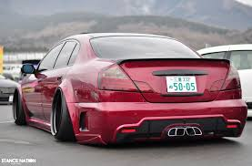 slammed cars perfect fitment cima some stance und fitment crap pinterest cars