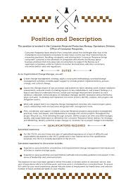 resume objective for students exles of a response ksa resume exles knowledge skills and abilities exle cov sevte