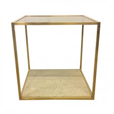 value city coffee tables and end tables bedford end table pine value city furniture best table decoration