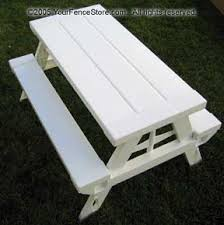 Collapsible Picnic Table Kidnic Folding Picnic Table Is The Perfect Kids Picnic Table