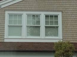 the cape cod ranch renovation more windows tile u0026 wood