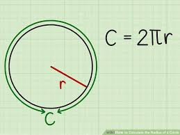 image titled calculate the radius of a circle step 4