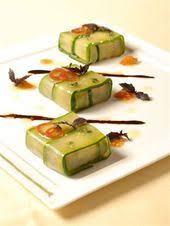define haute cuisine per se york 60s restaurant menus and reviews