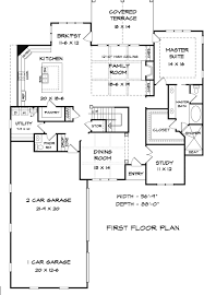 stock floor plans traversville house plan ready floor plans architectural drawings