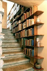 Bookcase Rolling Ladder by Elegant Cheap Floor To Ceiling Bookshelvesfloor Bookshelves Plans
