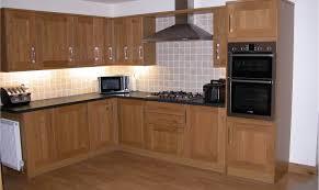 shaker kitchen designs cabinet intrigue shaker door kitchen design terrifying shaker