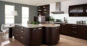 brizo tresa kitchen faucet pleasing brizo tresa kitchen faucet review fresh kitchen design