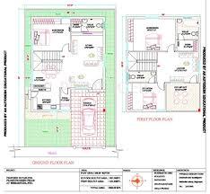 veterinary floor plans animal house plans house plan greene hall