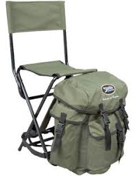 Folding Chair Backpack Chair Pak U2013 The Backpack Chair 69 Outdoor Pinterest