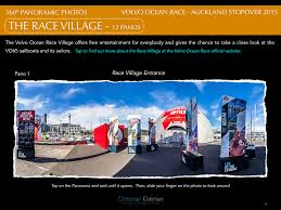 volvo official website ebook 360 panoramic photos from the volvo ocean race 2015