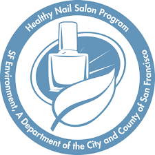 nail salons sfenvironment org our home our city our planet
